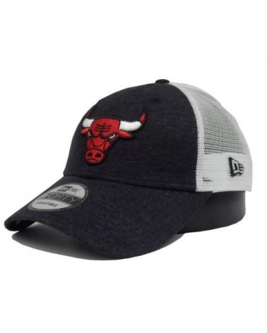Casquette New Era Chicago Bulls Summer League noir