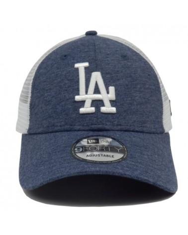 Casquette New Era Los Angeles Dodgers Summer League MLB bleu