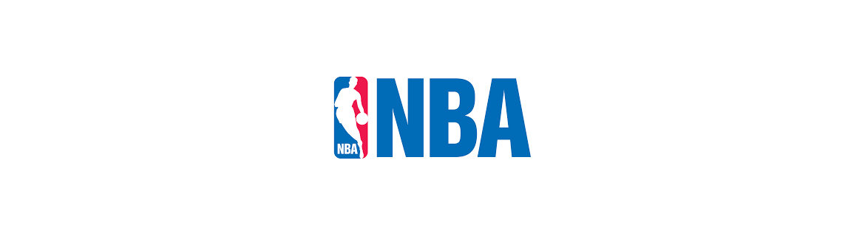 Casquette NBA | vakks.com
