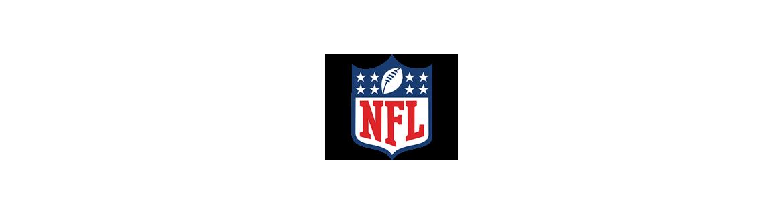 Casquette-NFL