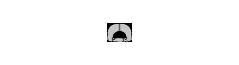 Casquette SNAPBACK | vakks.com