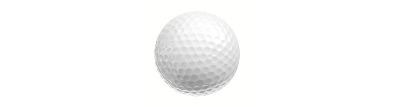 Casquettes de golf | vakks.com