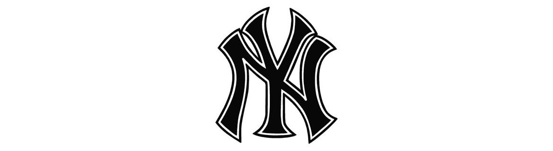 Casquette NY, Casquette New-York Yankees | vakks.com