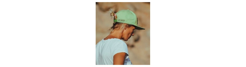casquette femme | vakks.com