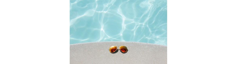 Casquette de l'été | vakks.com