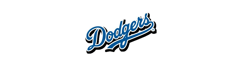 Casquette LA Dodgers|sélection LA Dodgers|vakks.com