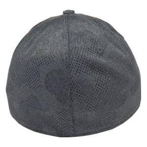 casquette flexfit
