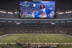 casquette NFL super Bowl