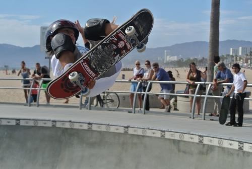 casquette vakks skateboard